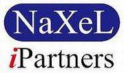 NaXel iPartners