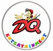 DQ Entertainment Limited