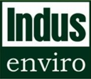 INDUS Environmental Services Pvt Ltd