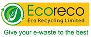 Eco Recycling Limited