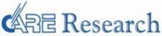 Credit Analysis & Research Ltd.