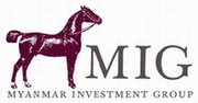 Myanmar Investment Group
