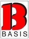 Basic Corporation Sdn. Bhd.