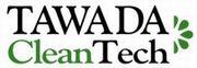 クリーン・テクノロジー機器の輸入代理店Tawada CleanTech