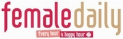 インドネシア最大の女性向けコミュニティサイトfemaledaily.com