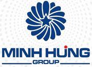 ベトナムの生産委託事業者Minh Hung Group