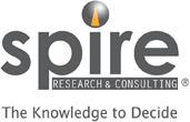 アジア18カ国で事業を展開する市場調査会社Spire