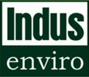 環境・衛生・安全コンサルティング会社INDUS Environmental Services Pvt Ltd