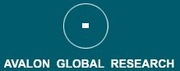Avalon Global Research