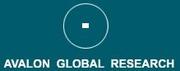 環境・クリーンテクノロジー分野に強い調査会社Avalon Global Research
