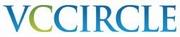 ムンバイの金融機関向けオンラインメディアVCCIRCLE