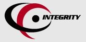 PT Integrity Indonesia