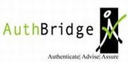 グルガオンの社員経歴調査会社AuthBridge Research Service Private Limited