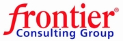 Frontier Consulting Group