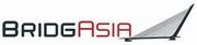 ジャカルタの飲食市場に詳しい市場調査会社BridgAsia
