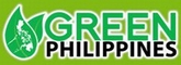Green Philippines 2013