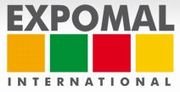 Expomal International Sdn Bhd