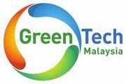 Malaysian Green Technology Corporation (GreenTech Malaysia)