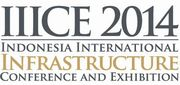 Indonesia International Infrastructure Conference and Exhibition 2014