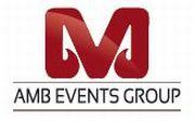 AMB Events Sdn Bhd