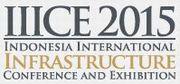 IIICE2015