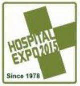 Hospital Expo 2015