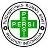 Indonesian Hospital Association