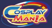 Cosplay Mania 2016