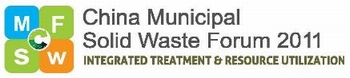 China Municipal Solid Waste Forum