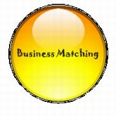 第1回ビジネスマッチング@ジャカルタ