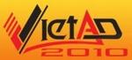 第1回ベトナム国際広告設備器材・技術展