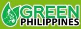 第3回グリーン・フィリピン2013