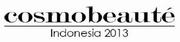 第8回コスモボーテ・インドネシア2013