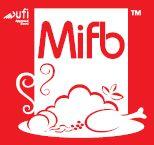 第15回マレーシア・インターナショナル・フード・アンド・ビバレッジ・トレード・フェア (MIFB 2014)