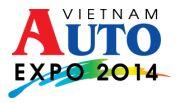 第11回ベトナム・オート・エキスポ 2014
