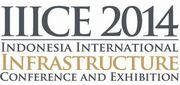 第4回インドネシア国際インフラストラクチャー会議・展示会2014