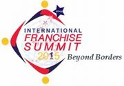 International Franchise Summit 2015